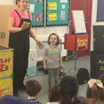 childrens show in hertfordshire